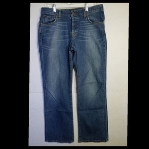 Lucky Brand East Rider Jean 14/32